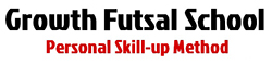Growth Futsal School